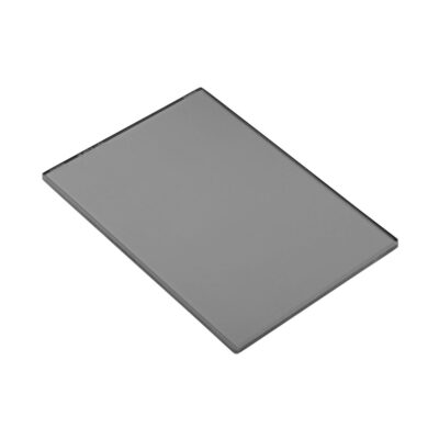 "Tiffen 4x5.6"" Glass Filter IR ND .3 frenel rental"