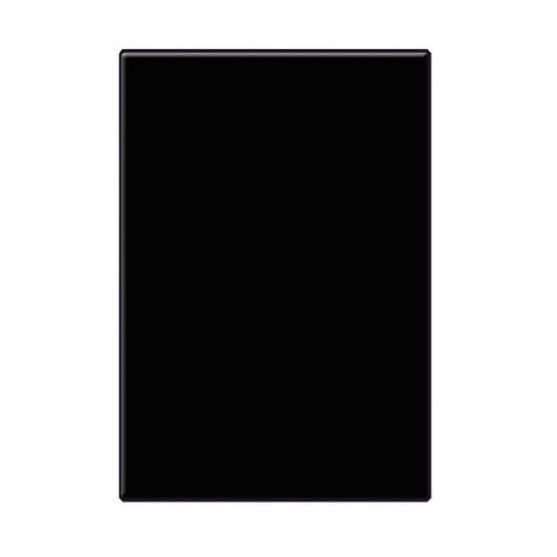 "Tiffen 4x5.6"" Glass Filter IR ND 2.1 frenel rental"