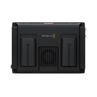 "Blackmagic Video Assist 7"" 12G HDR SDI/HDMI"