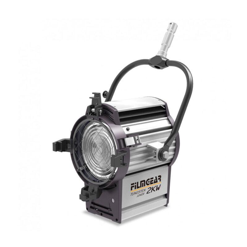 Filmgear 2KW Tungsten Fresnel