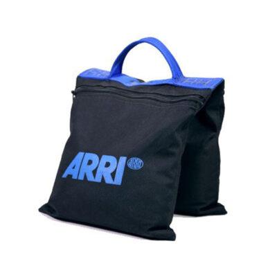Arri Sand Bag