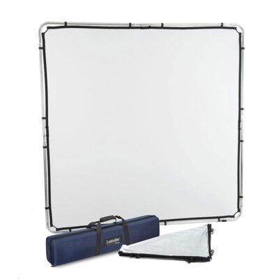 Skylite Rapid Standard Large Kit 2 x 2m