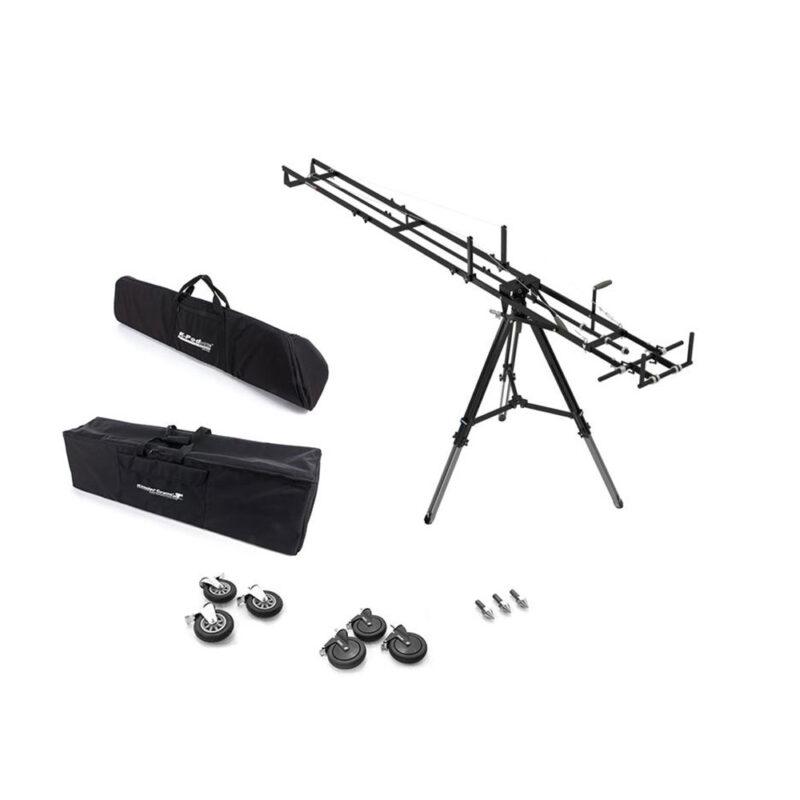 Kessler Crane Kit