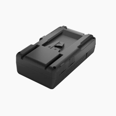 V-mount Battery 95Wh