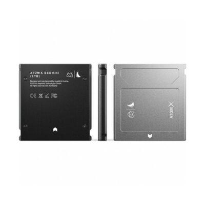 ATOMX SSD Mini 1TB frenel rental