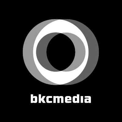 bkcmedia bkc thessaloniki Frenel θεσσαλονίκη