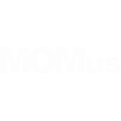 Momus thessaloniki Frenel θεσσαλονίκη