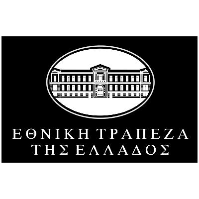 εθνική τράπεζα thessaloniki Frenel θεσσαλονίκη