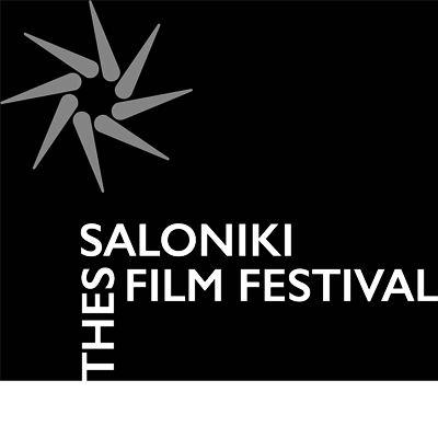 thessaloniki film festival frenel