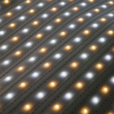 FRENEL_GODOX Flexible LED light thessaloniki rental