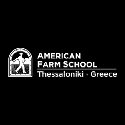 American Farm school thessaloniki Frenel