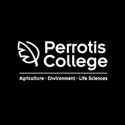 Perrotis College frenel