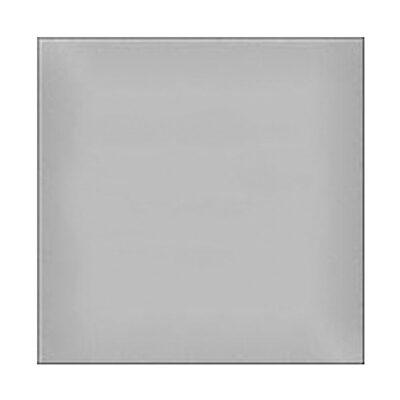 Rosco E-Colour #271 Mirror Silver Frenel rental consumables