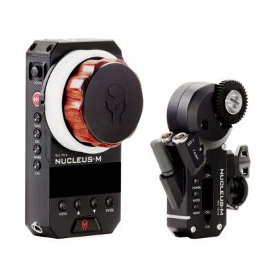 tiltamax Nucleus-M: Wireless Lens Control System Frenel rental